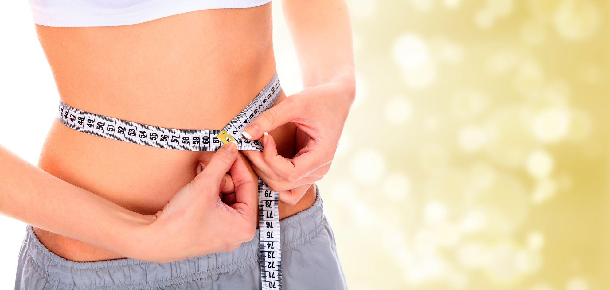 Hypnose Femmes poids